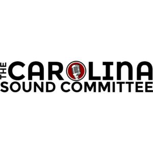 Carolina Sound Committee