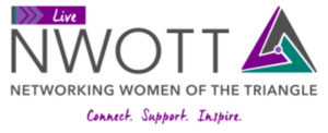 Networking Women of the Triangle